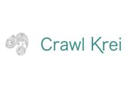 Crawl Kreiwebクローラー