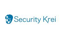 Security KreiWordPress向けセキュリティサービス