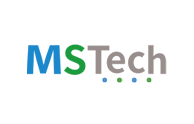 MS Tech:Microsoft®製品関連サービス