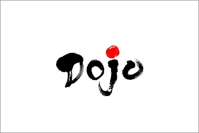 Dojo [ドージョー]
