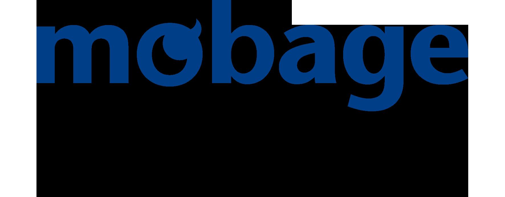 mobagebyDeNA