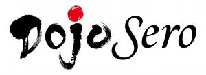 DojoSeroロゴ